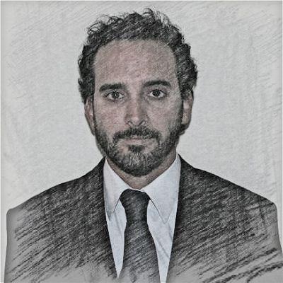 Miguel Frasquet Herraiz