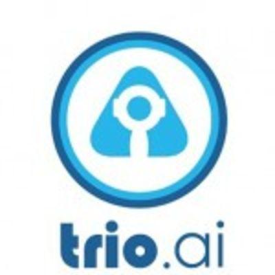 Trio.AI