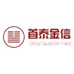 ShouTaiJinXin Fund