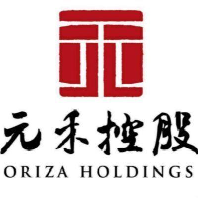 Oriza Holdings