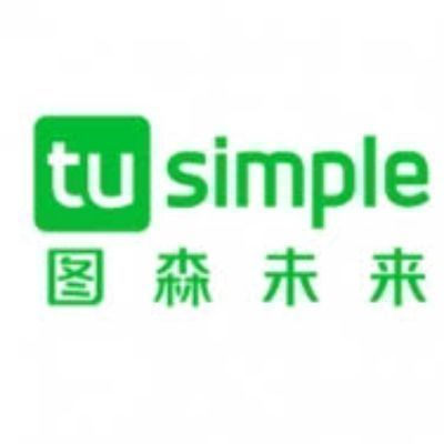 TuSimple