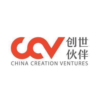 China Creation Ventures (CCV)