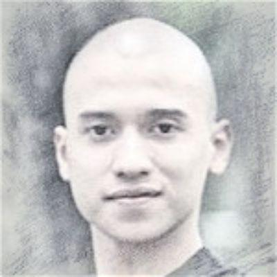 Muhammad Fardhan