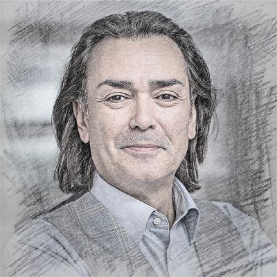 Pau Molinas