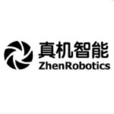 Zhen Robotics