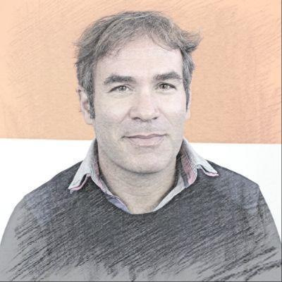 David Boronat