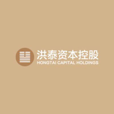 Hongtai Capital Holdings (Aplus Capital)