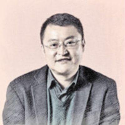 Gan Jiawei