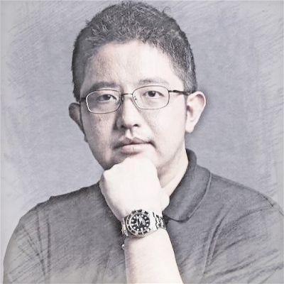 Xue Zhen