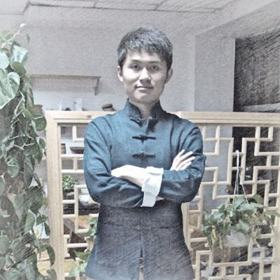 Yuan Changli