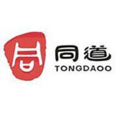 Tongdaoo Capital