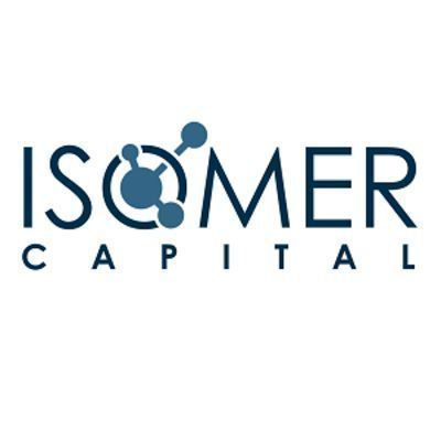 Isomer Capital