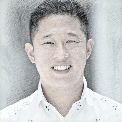 Antonio Lu Lee