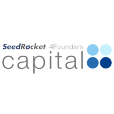 Seedrocket 4Founders Capital