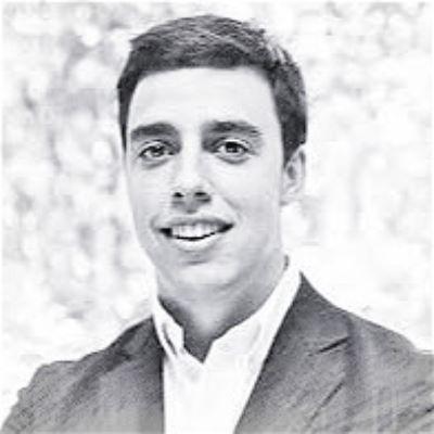 Juan Ignacio Bautista Sánchez