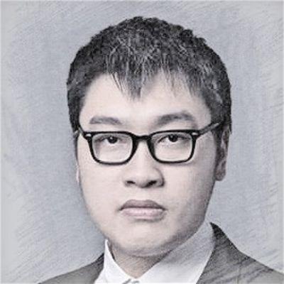 Lou Tiancheng