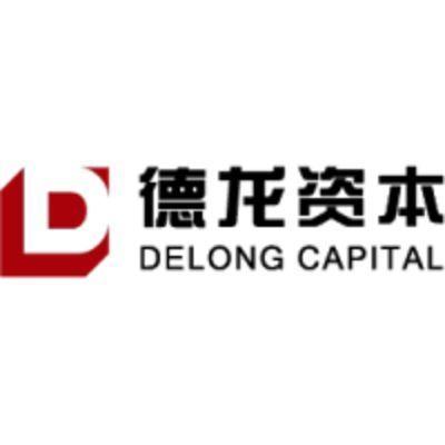 Delong Capital