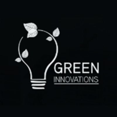 Green Innovations