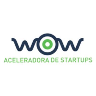 Conector Startup Accelerator | CompassList