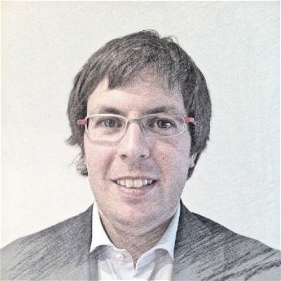 Luis Manent