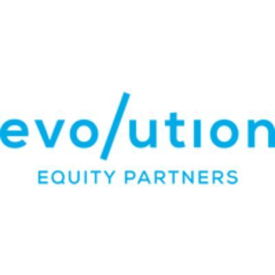 Evolution Equity Partners