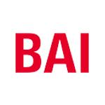 BAI Fund