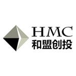 HMC Venture