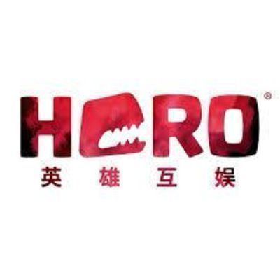 Hero Entertainment