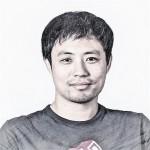 Chen Mengcang (Marco Chen)