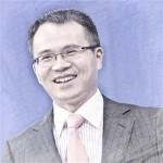 Shi Jinlei