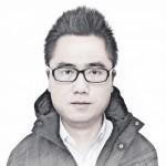 Lin Jiashu (Steven Lin)