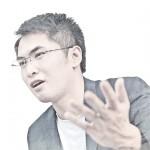 Xu Peiwen (Owen Xu)