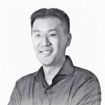 David Ko (Gao Heng)