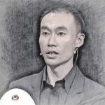 Jiang Xinlian