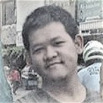 Indra Rukasyah