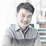 Wang Xusheng (Tony Wang)