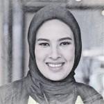 Najelaa Shihab