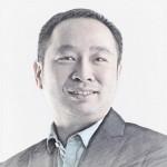 Frandy Wirajaya Sugianto