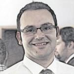Roberto Ugo