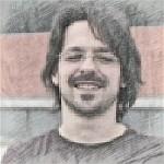 Davide Carneiro