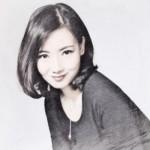 Chen Yuying