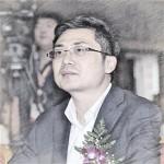 Wang Ning