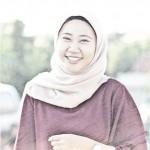Indri Hardianti