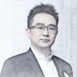 Kevin Guo (Guo Yuhang)