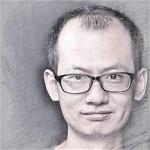 Chen Tuo