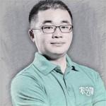 Zhou Jian
