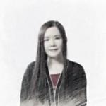 Chen Xiaoyu
