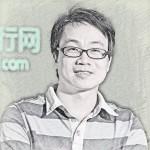 Jia Jianqiang