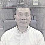 Zheng Junde