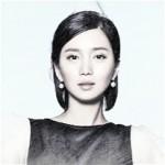 Wu Jing (Amy Wu)